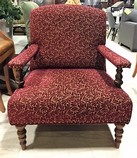 Banff-Hotel.--Large-Club-Chair.--Red-Fabric_4427A.jpg