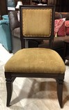 Banff-Springs-Hotel-Side-chair.-Gold--Red-Fabric.--LIQUIDATION-SALE_5897A.jpg