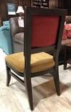 Banff-Springs-Hotel-Side-chair.-Gold--Red-Fabric.--LIQUIDATION-SALE_5897B.jpg