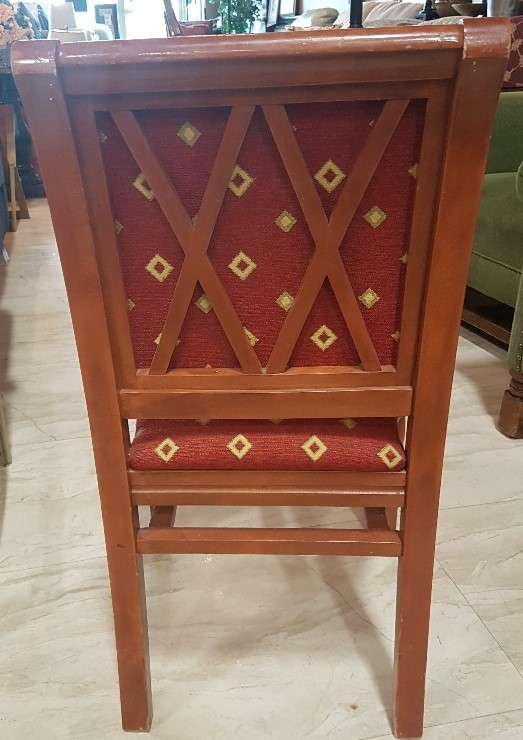 Banff-Springs-dining-chairs-wood-frame--rust-color-fabric_5821B.jpg