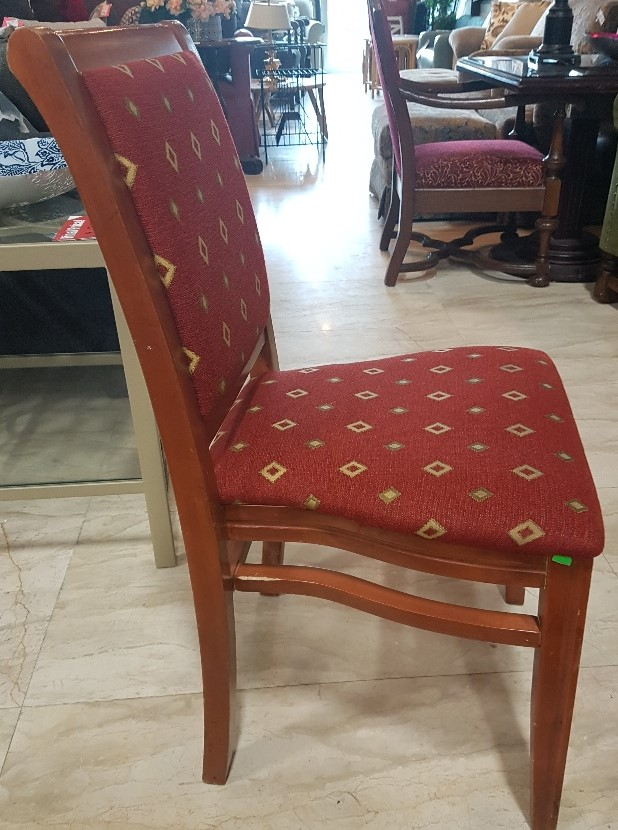 Banff-Springs-dining-chairs-wood-frame--rust-color-fabric_5821C.jpg