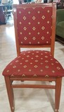 Banff-Springs-dining-chairs-wood-frame--rust-color-fabric_5821A.jpg