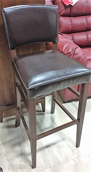Bar-Stool---Brown-Faux-Leather.-SALES-PRICED_4435A.jpg