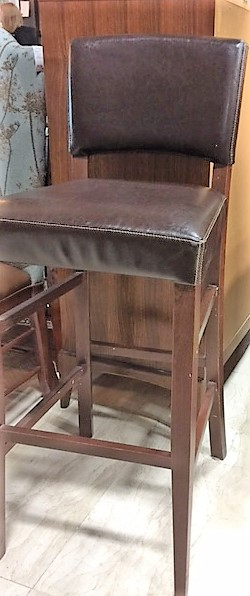 Bar-Stool---Brown-Faux-Leather.-SALES-PRICED_4435B.jpg