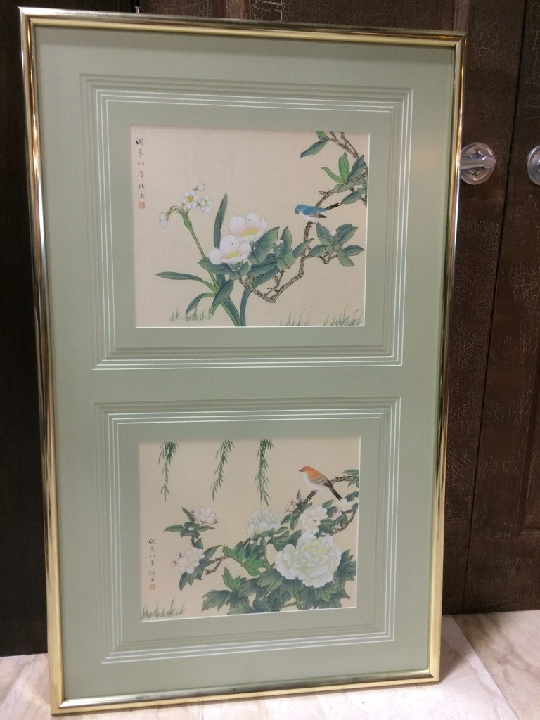 Beautiful-Framed-Asian-Bird-Print_6240A.jpg