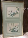 Beautiful-Framed-Asian-Bird-Print_6240A.jpg