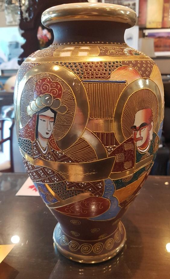 Beautiful-Japanese-Satsuma-Dragon-Vase-12H_5911B.jpg