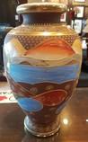 Beautiful-Japanese-Satsuma-Dragon-Vase-12H_5911C.jpg