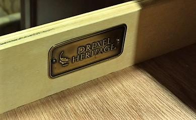 Bedroom-Nightstand.--Drexel-Heritage-3-Drawers._4642B.jpg