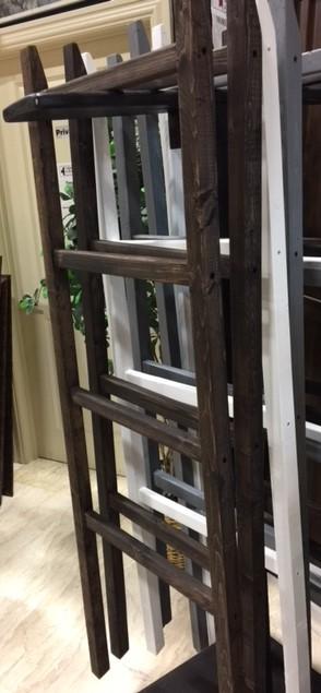 Blanket-Ladders-59-High.--4-Rungs._4476A.jpg