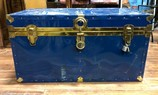 Blue-Steamer-Trunk_6835A.jpg