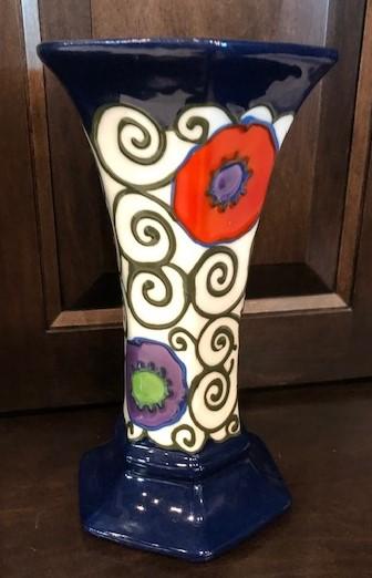 BlueWhite-Ceramic-Patterned-Vase.--10-Tall_5951A.jpg