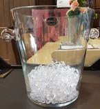 Bohemian-Czech-Crystal-Ice-Bucket-8.5W-9.5H_5923A.jpg