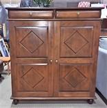 Brown-Wood-Cabinet-from-Jasper-Park-Lodge.-50-x-24_6983A.jpg