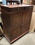 Brown-Wood-Cabinet-from-Jasper-Park-Lodge.-50-x-24_6983B.jpg