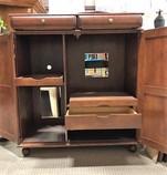 Brown-Wood-Cabinet-from-Jasper-Park-Lodge.-50-x-24_6983C.jpg