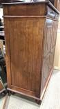 Brown-Wood-Cabinet-from-Jasper-Park-Lodge.-50-x-24_6983D.jpg