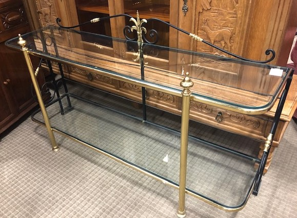 Cast-Metal-and-Glass-Console-Table_6270B.jpg
