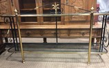 Cast-Metal-and-Glass-Console-Table_6270A.jpg
