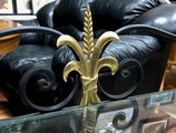 Cast-Metal-and-Glass-Console-Table_6270C.jpg