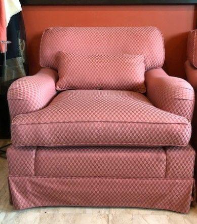 Chateau-Lake-Louise-Club-Chair.-LIQUIDATION-SALE_5957B.jpg
