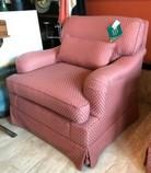 Chateau-Lake-Louise-Club-Chair.-LIQUIDATION-SALE_5957A.jpg