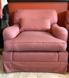 Chateau-Lake-Louise-Club-Chair.-LIQUIDATION-SALE_5957C.jpg