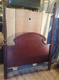Cherry-Wood-Twin-Headboard---Spindle-Design_5243A.jpg