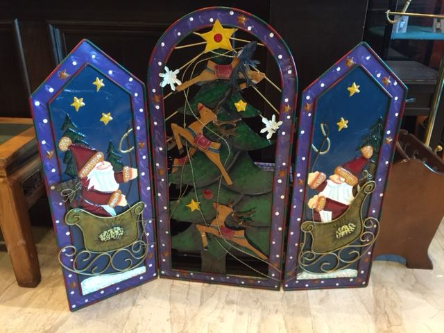 Christmas-Fireplace-Holiday-Screen-36-Long_2318A.jpg