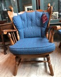 Classic-Vilas-Wood-Side-Chair_5429A.jpg