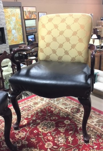 Classic-Wood-Arm-Chair-from-Palliser-Hotel.--LIQUIDATION-SALE_5073A.jpg