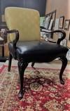Classic-Wood-Arm-Chair-from-Palliser-Hotel.--LIQUIDATION-SALE_5073B.jpg