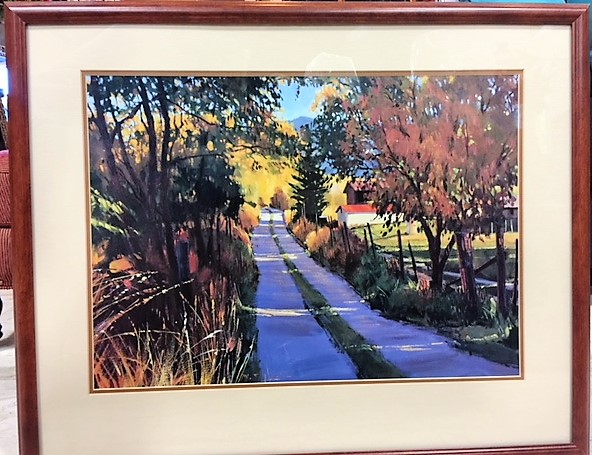 Country-Road-Framed-Print.--Three-Scenes_3981B.jpg