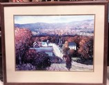 Country-Road-Framed-Print.--Three-Scenes_3981C.jpg