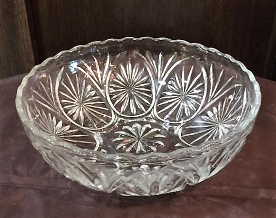 Crystal-Bowl_2101D.jpg