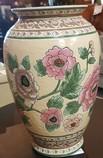 Decorative-Asian-Vase-12H_5942A.jpg