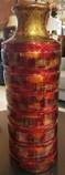 Decorative-Vase-14H_5946A.jpg