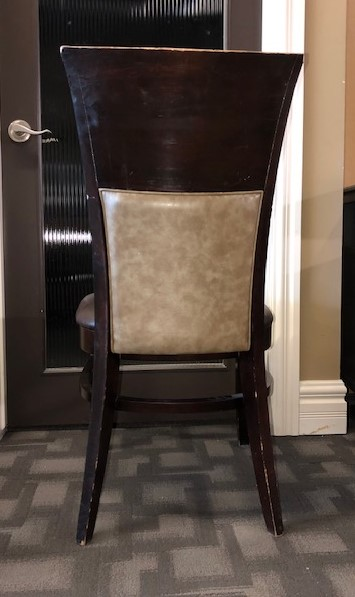 Dining-Chair--Wood-Fabric-Faux-Leather_6669C.jpg