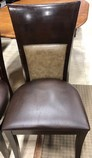 Dining-Chair--Wood-Fabric-Faux-Leather_6669A.jpg