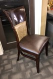 Dining-Chair--Wood-Fabric-Faux-Leather_6669B.jpg
