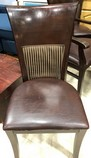 Dining-Chair-Wood_6670D.jpg