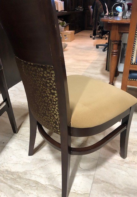 Dining-Chair_6671B.jpg