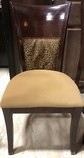 Dining-Chair_6671A.jpg