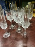Eight-Piece-Crystal-Glass-ware--Wine--Champagne_6757A.jpg