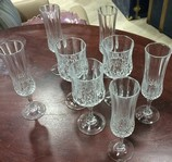 Eight-Piece-Crystal-Glass-ware--Wine--Champagne_6757B.jpg