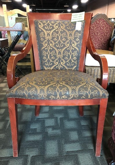 Elegant-Wood-Chair-from-Banff-Springs-Hotel.-Variety-of-Colors.--LIQUIDATION-SALE_5062A.jpg