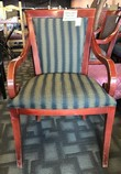 Elegant-Wood-Chair-from-Banff-Springs-Hotel.-Variety-of-Colors.--LIQUIDATION-SALE_5062B.jpg