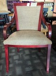 Elegant-Wood-Chair-from-Banff-Springs-Hotel.-Variety-of-Colors.--LIQUIDATION-SALE_5062C.jpg