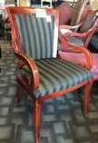 Elegant-Wood-Chair-from-Banff-Springs-Hotel.-Variety-of-Colors.--LIQUIDATION-SALE_5062D.jpg