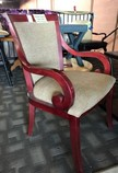 Elegant-Wood-Chair-from-Banff-Springs-Hotel.-Variety-of-Colors.--LIQUIDATION-SALE_5062E.jpg